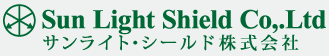 名古屋市の広告代理店ならサニッシュ